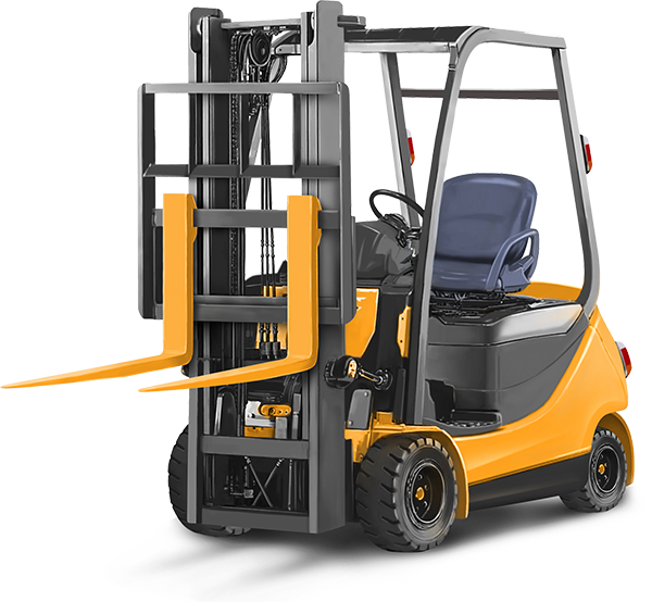 https://securitybonded.com/wp-content/uploads/2015/10/forklift.png