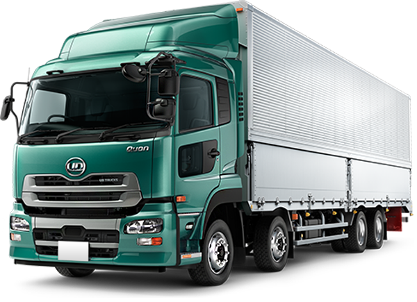 https://securitybonded.com/wp-content/uploads/2015/10/truck_green.png